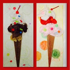 Kim and Karen: 2 Soul Sisters is a blog about Art Education and other Art Related topics.