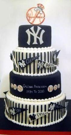 Nyy giveaways for wedding