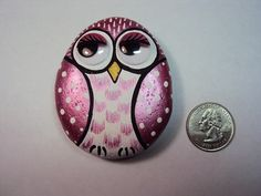 Tons of  owl inspiration at this board  http://www.pinterest.com/jkneeh/my-obsession-with-owls-board/?e_t_s=boardse_t=e109d94ab21a4e20a65450d68ece886c&utm_source=sendgrid.com&utm_medium=email&utm_campaign=weekly_wkly_130923_w_k_l_y___s_u