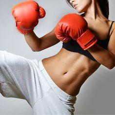 muay thai emagrece vai te ajudar a perder peso rápido, é com saúde, além de proporcionar muito prazer durante os treinos, leia esse artigo até o final.