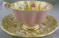 Royal Albert - Princess Series - Pink