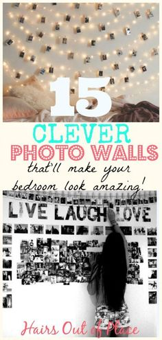 15 fun and easy phot