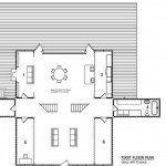Adriance House