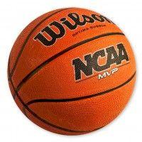 Wilson basketball | Five Below