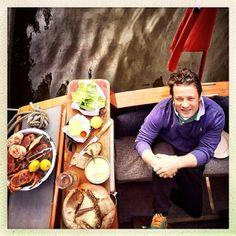.@David Loftus | 'Breakfast ready' shouts Mole.. 'Crabs for brekkie?' Said Badger.. | Webstagram