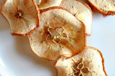 How to Dry Fruit Without a Dehydrator