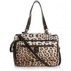 53 Best Changing bags images | Changing bag, Bags, Baby ...