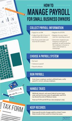 How to Manage Payroll for Small Business Owners. Payroll small business entre - Business Management - Ideas of Business Management - How to Manage Payroll for Small Business Owners. Small Business Bookkeeping, Small Business Accounting, Accounting And Finance, Home Based Business, Business Marketing, Business Tips, Business Entrepreneur, Payroll Accounting, Learn Accounting