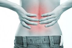 Back Pain / Lower Back Pain / Backache - Disc Slip Dr. Waqas Mehdi is specialist doctor for Spine, Spinal, Backache, Sciatica, Upper or Lower Back Pain or Spine Surgery. Due to his accurate diagnosis and surgical skills, he is considered best Pakistani Spine Specialist in Lahore. He is well...