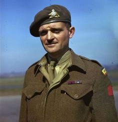 14-15 December 1943 - 70 years ago, the infantry of the Royal 22e Regiment and the tanks of The Ontario Regiment performed a combined arms operation that led to Canada's first Victoria Cross in Italy for Capt Paul Triquet at Casa Berardi, Italy.