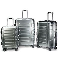 Samsonite Luggage, Cruisair