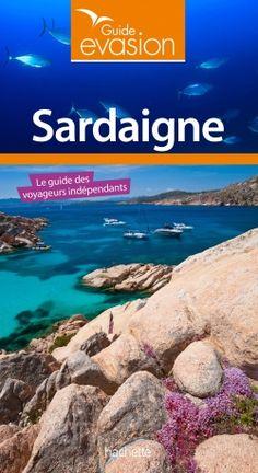 Portugal : nos propositions de circuits   Le blog Evasion Destinations, Circuits, Guide, Portugal, Blog, Outdoor, Sardinia, Pathways, Wayfarer
