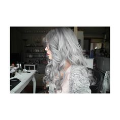 tumblr_nls1mpkZPg1qceuozo1_500.jpg (500×334) ❤ liked on Polyvore featuring hair