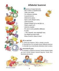 Imagini pentru alfabetul limbii romane pentru copii Autumn Activities, Classroom Management, My Boys, Crafts For Kids, Diagram, School, 1 Decembrie, Teddy Bears, Desktop