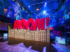 superheroes corporate party theme - Google Search