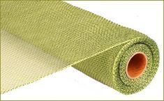 Moss-Apple Green Deco Mesh Poly Mesh Supplies 21 by wreathsbyrobin See more at: https://www.etsy.com/shop/wreathsbyrobin