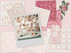 La Vie en Rose from Bisazza
