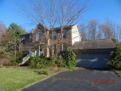 216 Saint Anthonys Dr, Moorestown, NJ 08057 - Home For Sale and Real Estate Listing - realtor.com®