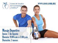 #CECE #cosmetología #estetica
