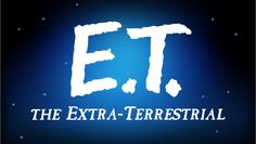 "The highest-grossing film of the decade was ""E.T. the Extra-Terrestrial"" (1982)"