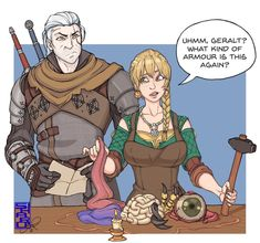 10 Best Witcher 3 Images In 2019 The Witcher Witcher Art