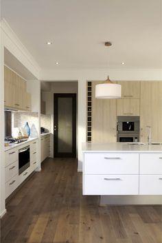 92 best kitchen inspiration images in 2019 beautiful modern homes rh pinterest com