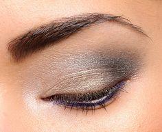 Kat Von D Chrysalis Eyeshadow Palette Review, Photos, Swatches