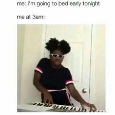 Best 100 Hilarious Dank memes and Jokes All Meme, Crazy Funny Memes, Really Funny Memes, Stupid Memes, Funny Relatable Memes, Haha Funny, Funny Cute, Funny Jokes, Funny Stuff