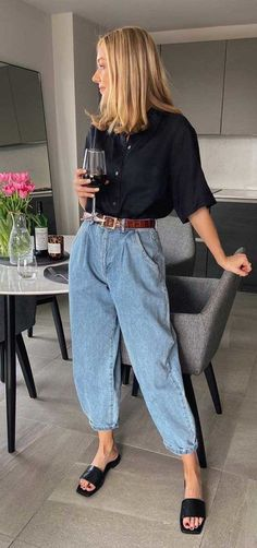 Summer Fashion Tips .Summer Fashion Tips Fashion 2020, Look Fashion, Autumn Fashion, Fashion Tips, Fashion Hair, Autumn Aesthetic Fashion, Korean Fashion, Fashion Skirts, Classy Fashion