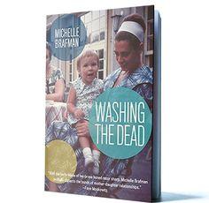 4 Books Washingtonians Should Be Reading This Month   Books   Washingtonian