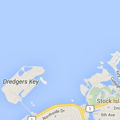 Key West Short Term Vacation Rentals   HomeAway