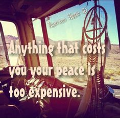 ☮ American Hippie ☮ Keep your peace