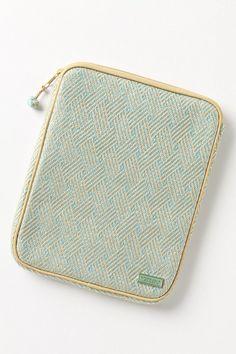 tablet/computer case