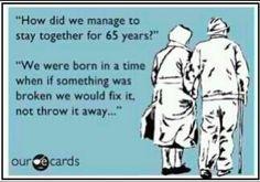 Sonaré a abuela cebolleta pero... ¡estoy de acuerdo!