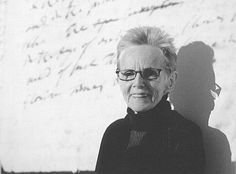 Paris Review - Susan Howe, The Art of Poetry No. 97