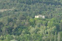Château de Fontenelle►►http://www.frenchchateau.net/chateaux-of-provence-alpes-cote-d-azur/chateau-de-fontenelle.html?i=p
