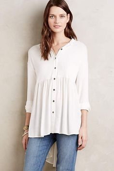 http://www.anthropologie.com/anthro/product/clothes-whiteshop/4112277335055.jsp