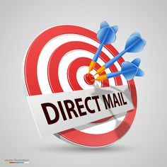 How to Create an Effective Direct Mail Campaign To create an effective direct mail campaign ensure that it looks professional, be persuasive with offer, target the right customer, provide a return address, and focus on a single goal Chase Press will custom-design your EDDM to promote your marketing message while maintaining your brand. Read more…https://goo.gl/LsuDWH #everydoordirectmail, #EDDM