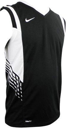 http://www.ebay.co.uk/itm/Mens-Nike-Dri-Fit-Training-T-Shirts-V-Cut-Sleeveless-Vest-Running-T-Shirts-/170923921407?pt=UK_Sporting_Goods_Sports_Clothing_LE==item6d7a7889bd