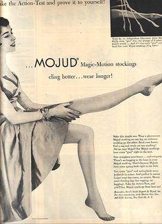 Image result for mojud hosiery
