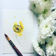 Friends, it is Friday already! 🥳 I hope you can enjoy your day! Take care and lots of love, Pia x 💛 . . . . . #watercolor #watercolors #watercolorpainting #watercolorart #penandwash #watercolorillustration #watercolorartist #watercolor_art #watercolorsketch #inkandwatercolor #watercolorist #watercolordrawing #watercolor_daily #watercolor_guide #watercolordaily #watercolorflorals #watercolor_blog #watercolour #watercolours #watercolourpainting #watercolourart #watercolouring… Watercolor Drawing, Watercolor Illustration, Floral Watercolor, Pen And Wash, Watercolours, Friday, Friends, Blog, Instagram
