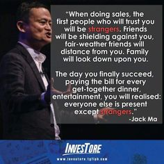 make a choice today.join the fastest growing company and change your life forever,, whatsapp on how to create a lifetime business of your own Best Motivational Quotes, Inspirational Quotes, Fair Weather Friends, Look Down Upon, Global Business, Everyone Else, Trust Yourself, You Changed, Success