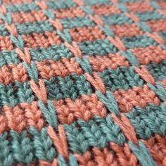 100+ Best Knit Stitch Slip images in 2020 | stitch ...