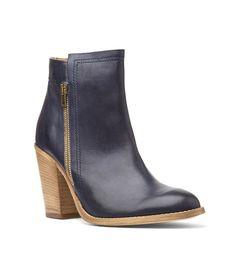womens-shop/womens-shoes/boots - Mi Piaci
