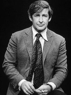 Dave Allen – Gods Own Comedian, BBC2, review - Telegraph