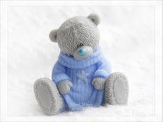 Для душа и красоты Мыло Тедди в свитере, Мыло ручной работы, Ручная работа