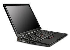 IBM ThinkPad Laptop Repair Computer Love, Computer Deals, T Power, Laptop Repair, Old Computers, Wireless Lan, Best Laptops, Starcraft, Ibm