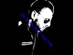 DJ JUSTIN 2016 club mix