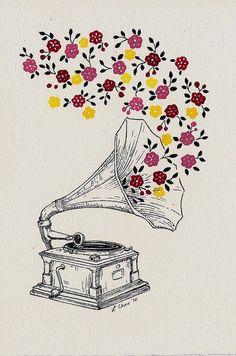 Music 222