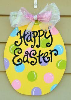 Soy tradición. Deseamos una feliz Pascua a todos los residentes de Lomas de Angelópolis. #SoyLomas